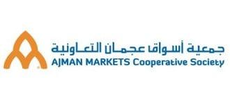 عروض جمعية أسواق عجمان التعاونية