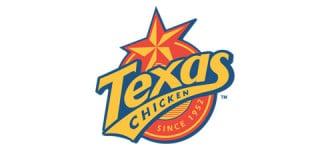 عروض دجاج تكساس