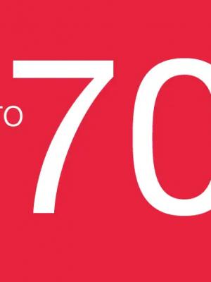 تخفيضات إضافية – خصم لغاية 70%