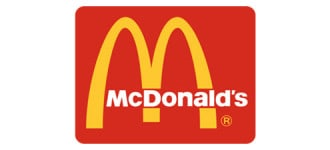 عروض ماكدونالدز